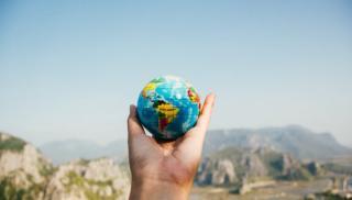 Людство вичерпало запас природних ресурсів на 2020 рік, й почало жити