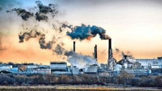 Кожна восьма смерть в ЄС пов`язана із забрудненням навколишнього середовища - звіт експертів