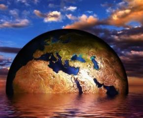 Залишилося 10 років: Генсек ООН заявив про надзвичайну кліматичної ситуації на планеті