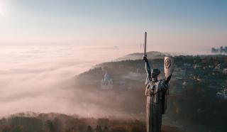 У Києві назвали 3 головних забруднювачів повітря