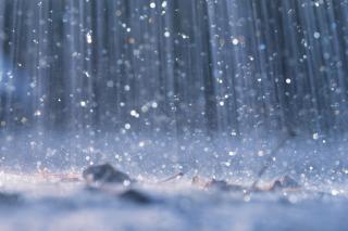 Боротьба з посухою: ОАЕ виділили $1,5 мільйона на дослідження дощу