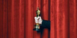 Кіноакадемія оголосила нові правила до фільмів, які претендують на Оскар