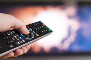 Сьогодні 23 українські телеканали зникнуть з безкоштовного доступу