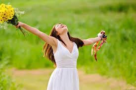 Учені визначили карантинне хобі, яке робить людей щасливішими