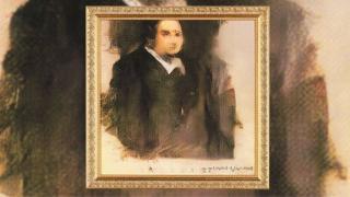 Картину, намальовану штучним інтелектом, продали за 433 тисячі доларів