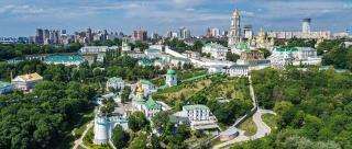 Київ увійшов до рейтингу найкращих міст для студентів