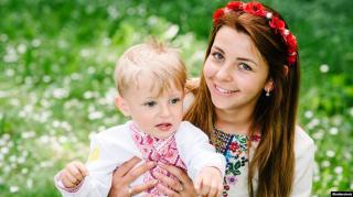 В Україні живе 37,3 мільйона осіб – оцінка уряду