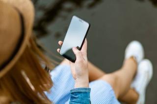 SMS-повіомлення