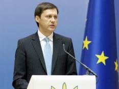 В Україні може з'явитися екологічна поліція