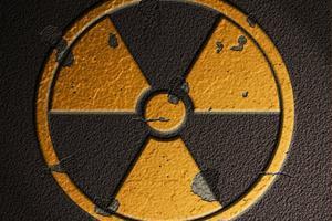 Терористи хочуть розвіяти радіацію над Європою