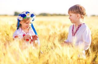 Жижки та гузирь: українські назви речей, які ви вважали безіменними