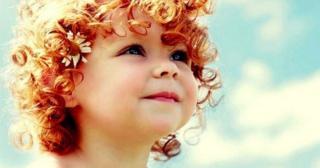 Рейтинг кращих країн для життя дітей: яке місце посіла Україна