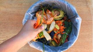 Як навчитися не викидати їжу: 7 порад.