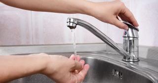 6 ефективних порад: як економити воду в побуті