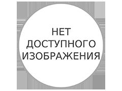 Афіша України