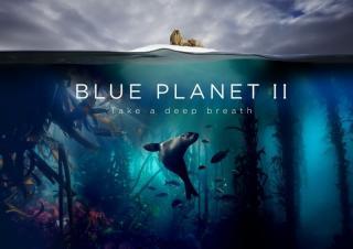 Блакитна планета-2