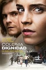 Колонія Дігнідад
