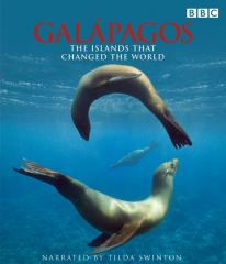 Галапагоси